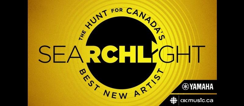 CBC Searchlight: Nunavut Spotlight